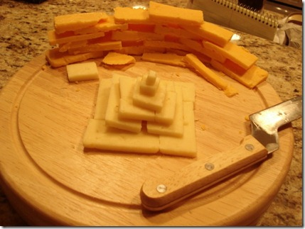 cheese wall and pyramid (640x480)