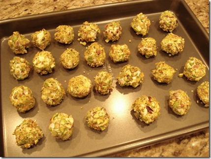 goat cheese balls (640x480)