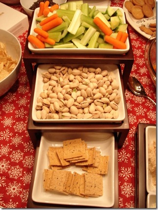 veg-nuts-crackers (480x640)