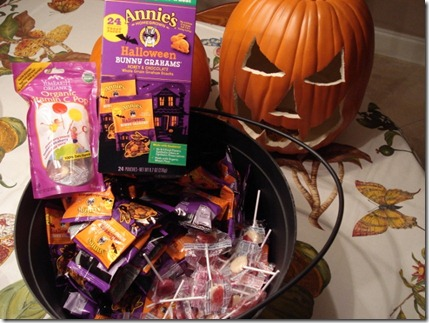 healthy trick or treats (640x480)