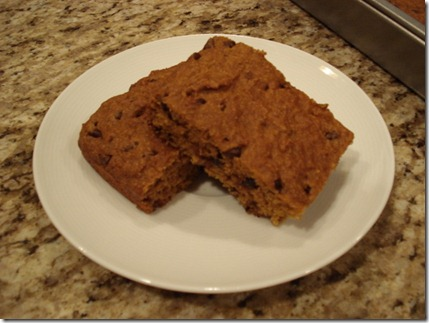 Pair of Pumpkin Bars (640x480)