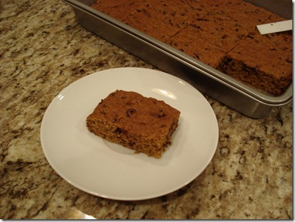 Pumpkin Bars (640x480)