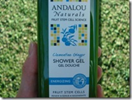 Shower-Gel-640x480_thumb1
