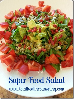 Super Food Salad (480x640)picmonkey