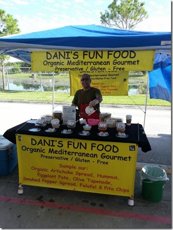 Dani Fun Food Booth (480x640)