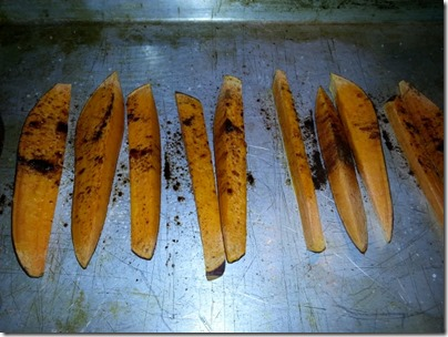 sweet potato fries (640x480)