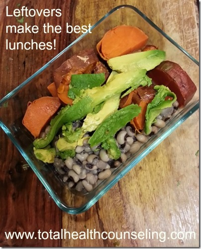 Lunch-sweet potato-bean-avocado-picmonkey (517x640)
