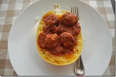 turkey meatballs (640x425) (2)
