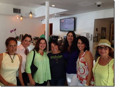 health coach lunch at green bar and kitchen (640x480)
