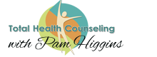 Total Health Counseling